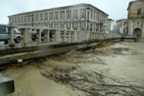 Alluvioni: Fucksia (M5S), fondi per prevenzione? Chiediamoli alla banca di sviluppo del cons.europeo (CEB)