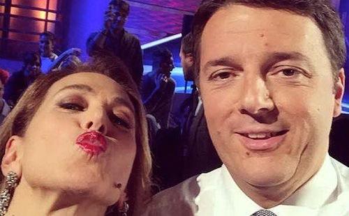 Le neo-mamme ingannate da Renzi