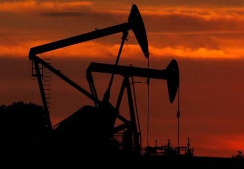 Nella legge di Stabilità il regalo di Renzi a petrolieri e trivellatori