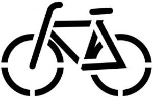 Mobilità sostenibile: M5s, necessario impegno del governo