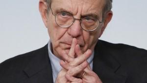 Fisco, M5S: Governo rifiuta di fare chiarezza su opaco pasticcio