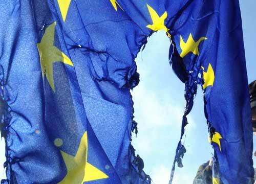 Fuori dall'euro, non dall'Europa: si può fare!