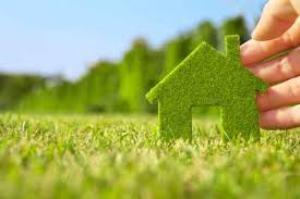 Green Act: Nugnes (M5s) aperti al dialogo con associazioni e comitati