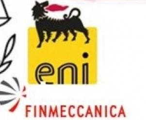 M5S: Padoan applichi le clausole di onorabilità per Eni e Finmeccanica