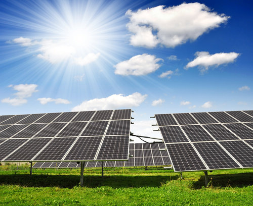 """Energia, M5S: """"La falla del sistema incentivi: nessuna sanzione per chi truffa"""""""