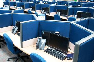 Odissea continua per i lavoratori Teleperformance