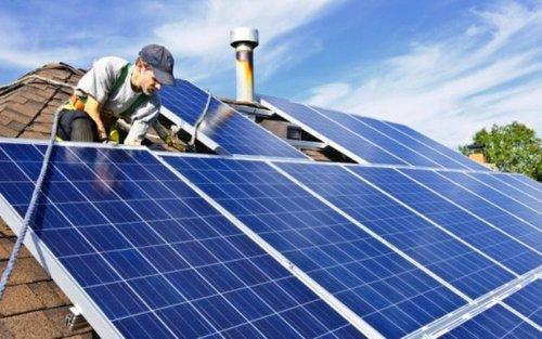 Dal Governo nuovo attacco al fotovoltaico!