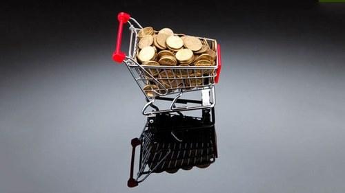 Microcredito: c'è chi lo fa e chi ci mangia sopra. Aboliamo l'Enm