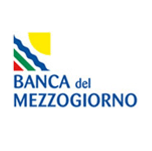 Banca del Mezzogiorno Mediocredito centrale: conferenza stampa del M5S