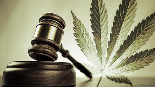 Legalizzazione: una questione di giustizia