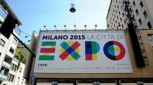Dl Enti locali: M5S, grave assegnare eccedenze Expo al comune di Milano