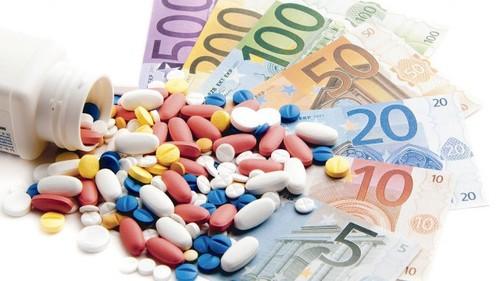 Sanità: quelli dell'Ave Maria, e i favori alla lobby del farmaco