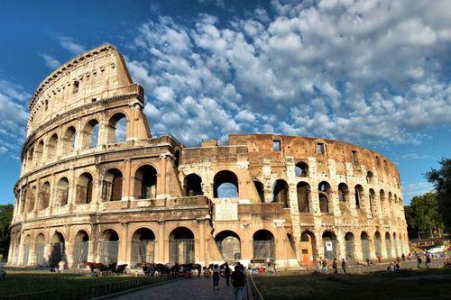 Colosseo: il Governo usa scuse per negare diritti dei lavoratori