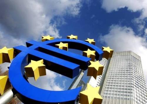 "Fondi UE, M5S:""Governo certifica propria incapacità di spesa"""