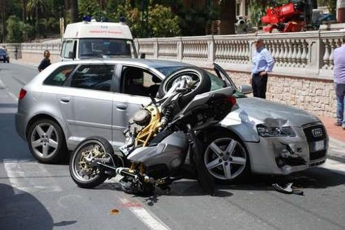 Omicidio stradale: buoni gli intenti, pessimo il risultato