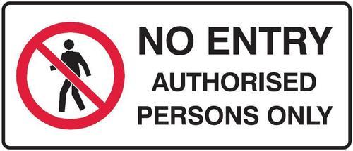 L'elenco docenti assunti da Miur non è pubblico, l'Anticorruzione intervenga