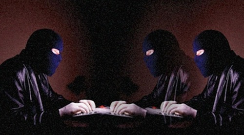 Terrorismo e intelligence, il governo prende decisioni. Sbagliate