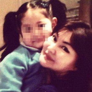 Shalabayeva: M5S, inchiesta per sequestro di persona conferma nostra denuncia di 2 anni fa