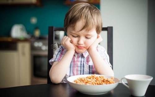 #Cibicancerogeni: arriva anche il grano tossico. Ma cosa stiamo mangiando?