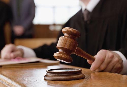 La Corte dei conti boccia il Governo e il Jobs Act