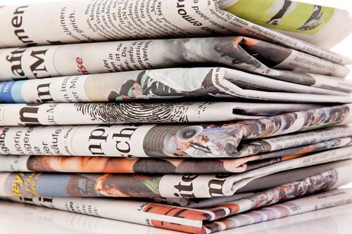 Editoria: il governo continua a comprarsi la stampa con soldi pubblici