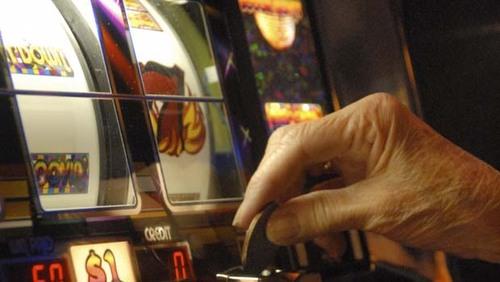 M5S in difesa degli enti locali contro il gioco d'azzardo