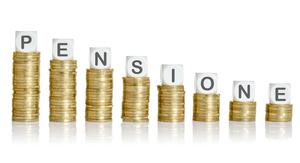 Il governo è alla frutta, il prestito pensionistico una follia
