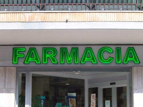 Farmacie: su nuove aperture e titolarità è stallo, ministero intervenga