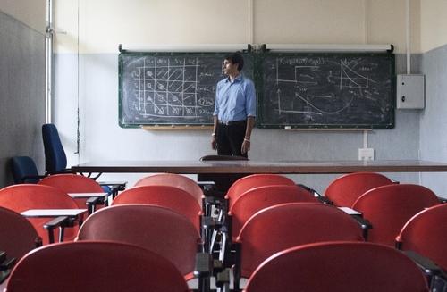 Università: in mano al governo anche le nomine dei docenti