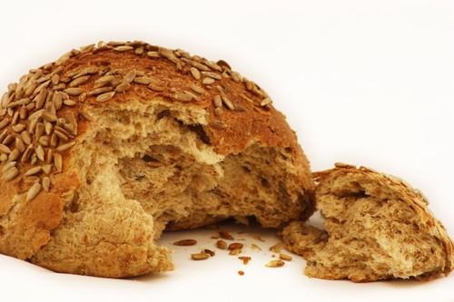 Alimenti: M5S, al via discussione legge su 'farine integre'