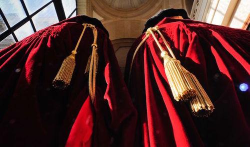 """Magistratura: M5S, """"Rispettiamo suo operato e indipendenza"""""""