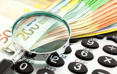 Legge di bilancio: fuffa, mancette, trattative, numeri cambiati