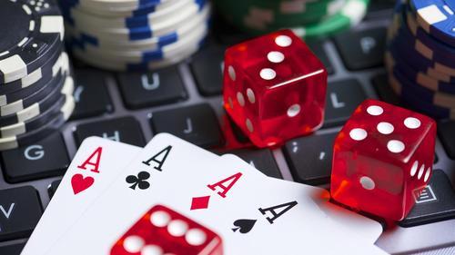 Azzardo: sul divieto totale alla pubblicità non molliamo di un centimetro