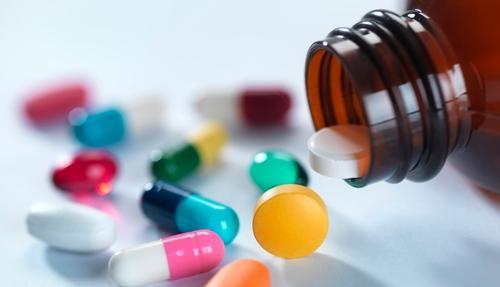 Farmaci biosimilari: grazie al M5S prezzo partenza più basso e risparmi per Regioni