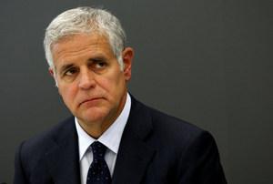Caso Maugeri: M5S, ora Formigoni si dimetta