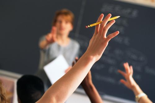 Scuola, buone notizie: su precariato vince linea M5S