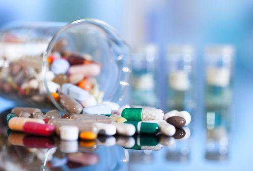 E' allarme antibiotico-resistenza, ma il Piano di contrasto è una scatola vuota