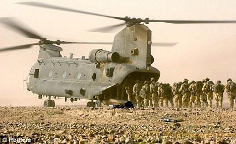 Afghanistan, non è un ritiro ma la fine della guerra.  Incomprensibili critiche alla Trenta
