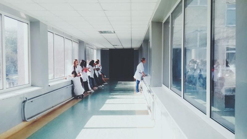 Sanità trasparente: sempre più vicini a un cambiamento epocale