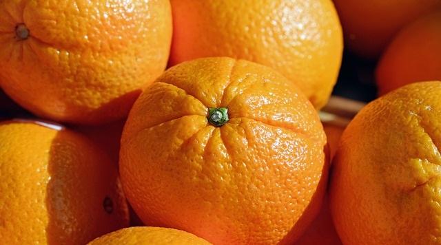 Agroalimentare: Grazie a questo Governo le arance saranno trasportate in Cina con aereo