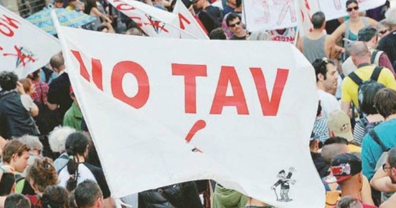 TAV: I cittadini vogliono che il Governo vada avanti per risolvere i loro problemi, Salvini non rovini tutto il lavoro fatto