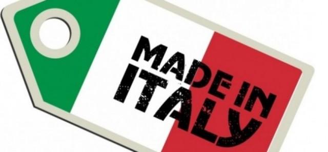Made in Italy: Con la nostra proposta di legge si apre una nuova era per i prodotti italiani