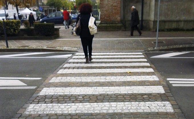 Codice della strada: Con nostre misure miglioriamo sicurezza ed estendiamo categoria utenti vulnerabili