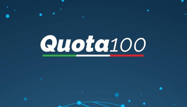 Inps: I numeri di Quota 100 dimostrano la bontà delle nostre misure. Andiamo avanti!