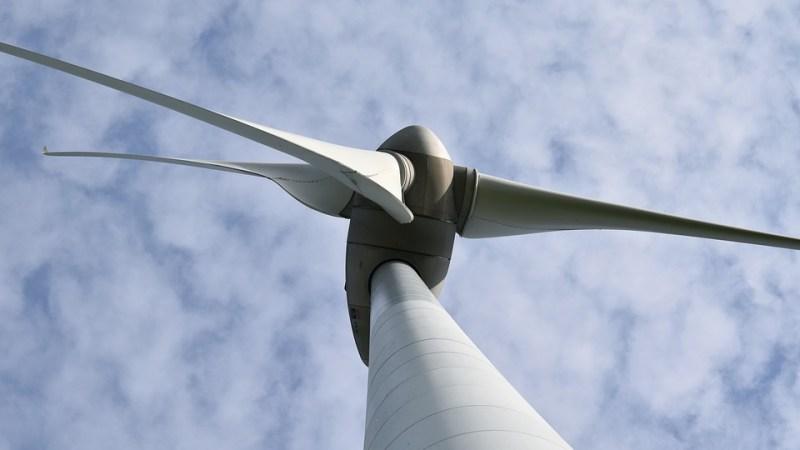 Ambiente: Bene Ministero su richiesta sospensione lavori al Parco eolico vicino oasi di Conza
