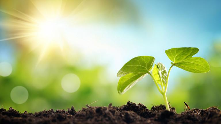 Imprese: Più innovazione, sostenibilità e risorse fino a 7 miliardi in manovra