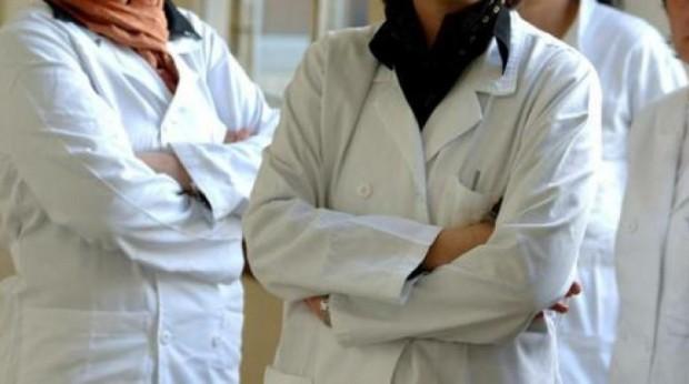 Sanità: Con Ddl contro aggressioni Stato più vicino a chi lavora per diritto alla salute