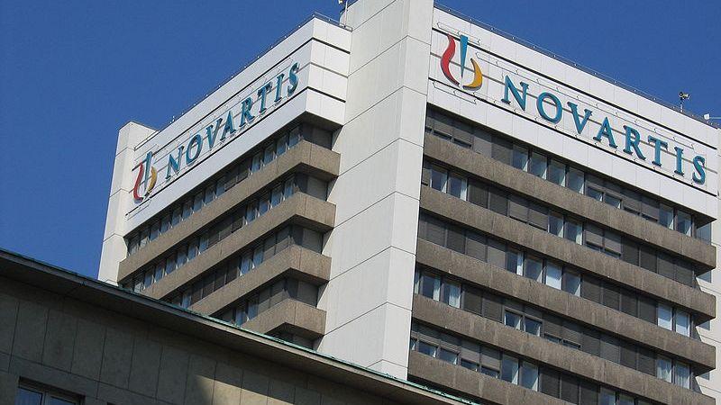 Sanità: Caso Novartis in Grecia conferma importanza del Sunshine Act italiano