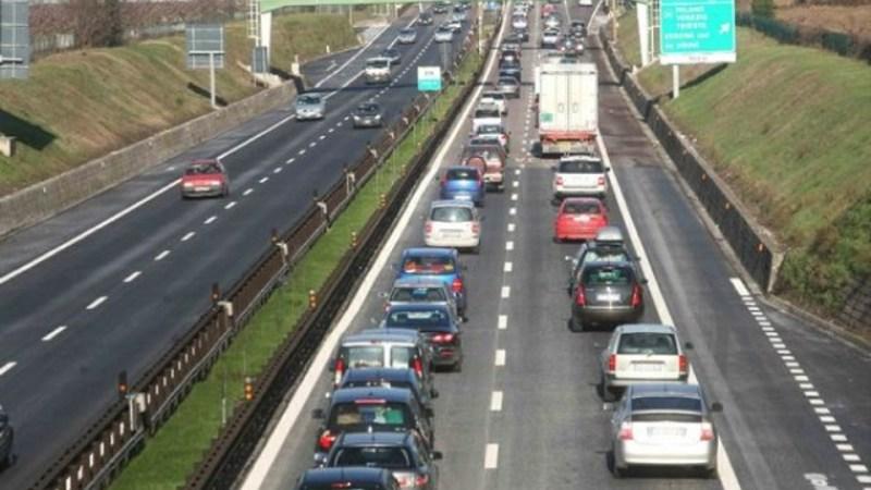Trasporti: Soddisfatti per impegni De Micheli su mobilità sostenibile e sicurezza stradale
