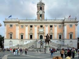 Camera: Presto Ddl per poteri speciali a Roma